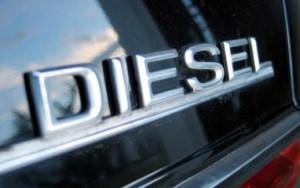 diesel-car-pro-con1